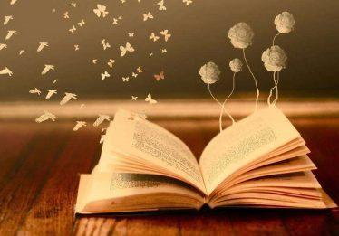 Lista de 18 livros para celebrar o Dia Mundial do Livro