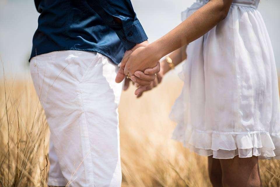 Relacionamento abusivo: você está em um?