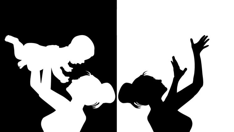 Ser mãe ou não ser? Ninguém tem o dever