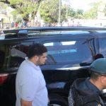 (Foto: ASCom da SSP de Sergipe/AgNews)