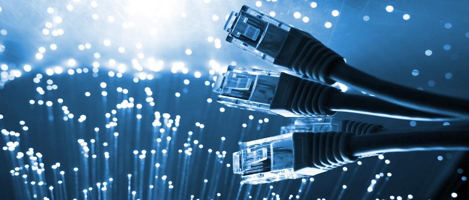 Número de domicílios com internet cresce 20% no Brasil em dois anos