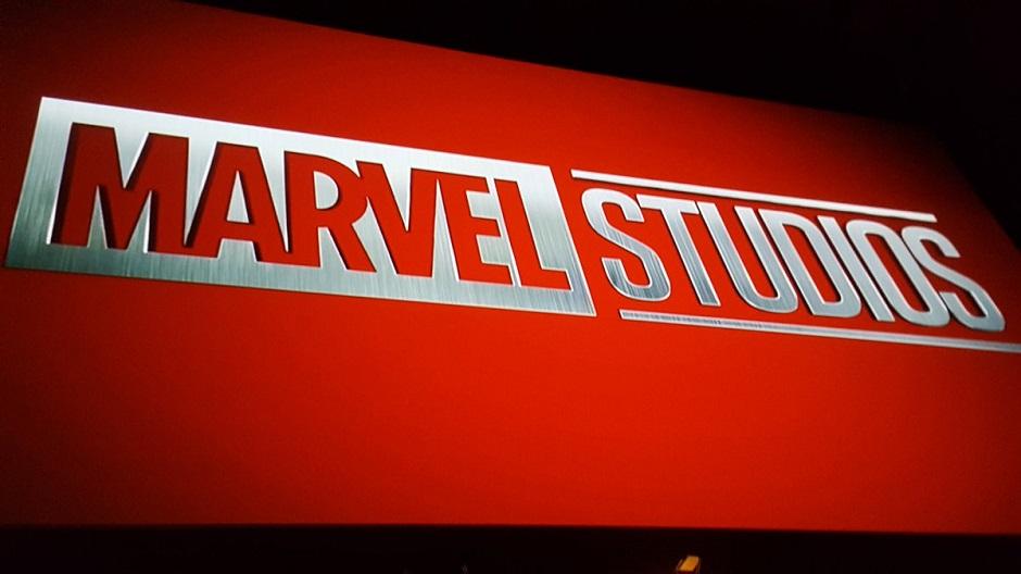 Twitter da Marvel e da Netflix foram hackeados
