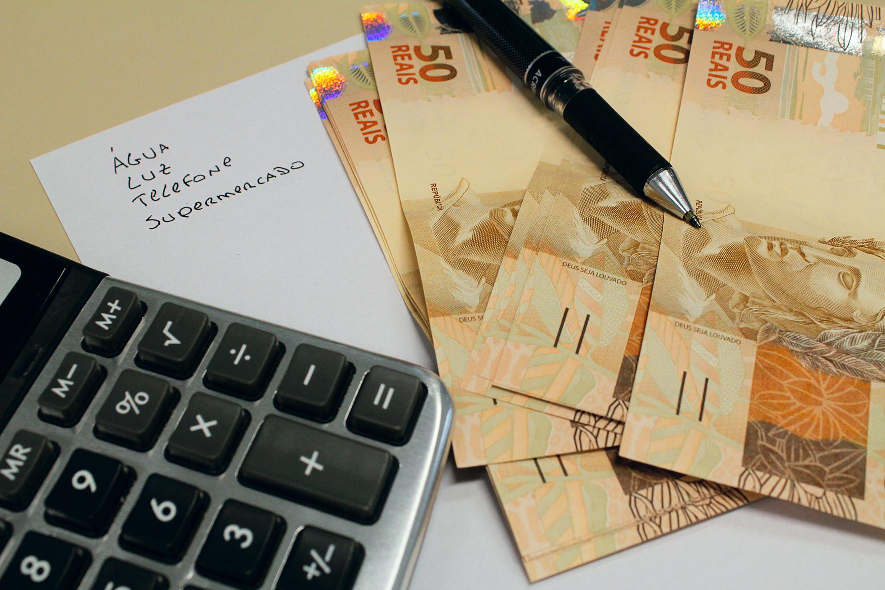 Inflação em Goiânia foi de 7,31% em 2016