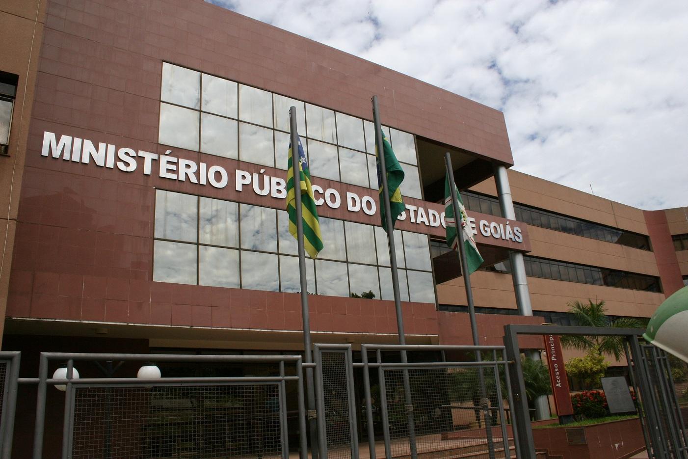 Servidores públicos e empresário são denunciados por desvio de mais de R$ 1 milhão em Iporá