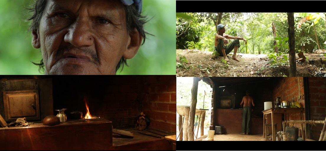Filme goiano é finalista de festival de cinema dos EUA