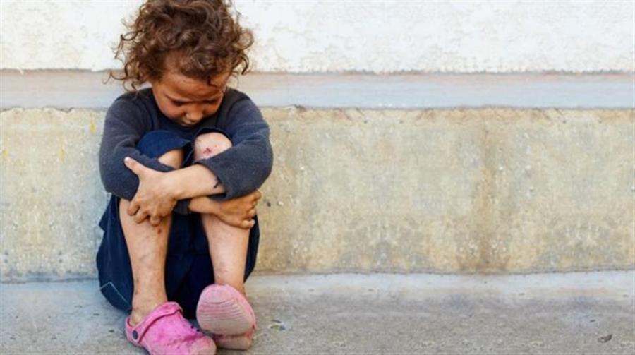 STJ tira poder familiar de mãe por maus-tratos a filhas menores