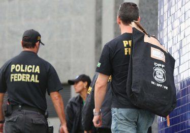 Nova fase da Lava Jato tem como alvo ex-diretor da Petrobras e do BB