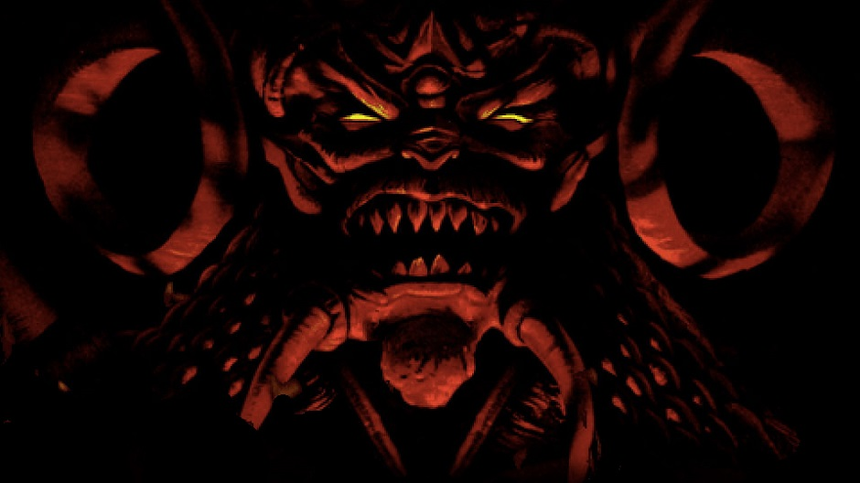 Blizzard vai celebrar 20 anos de Diablo em todos seus jogos