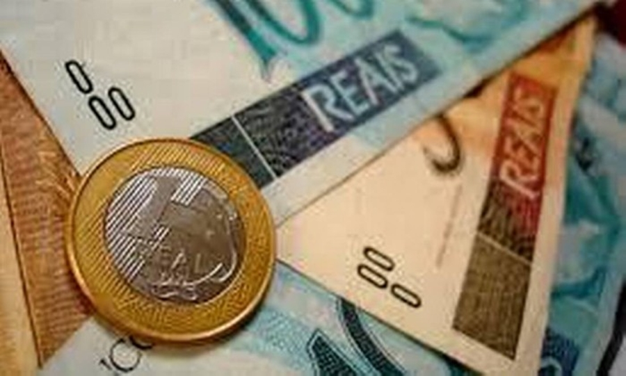 Déficit nominal do setor público soma R$ 80,4 bilhões em novembro