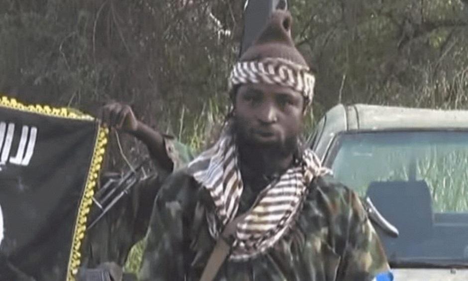 Líder do Boko Haram instiga a militantes a matarem e sequestrarem