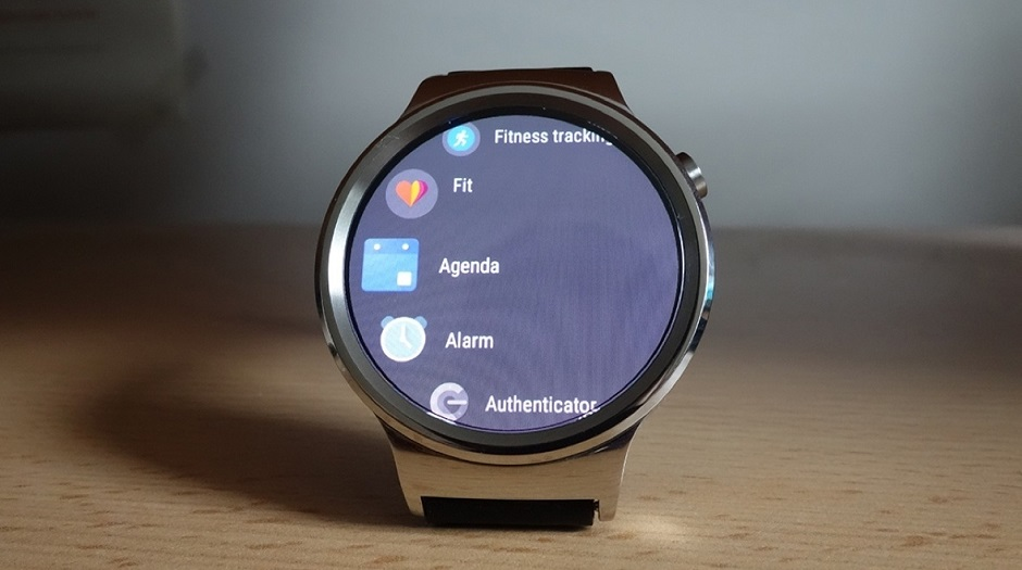 Google deve lançar dois smartwatches