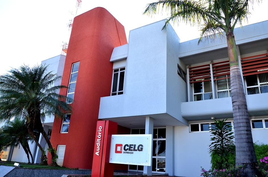 Italiana Enel anuncia que BNDES confirmou aquisição da Celg D