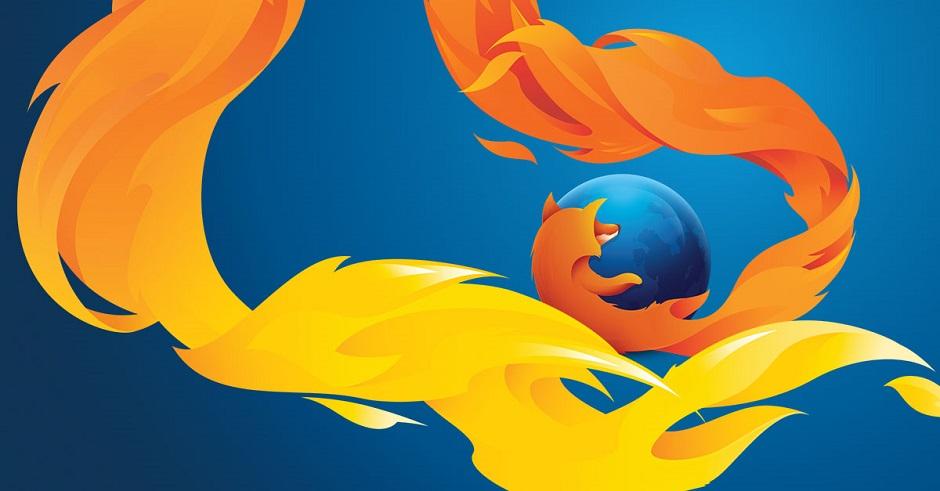 Firefox terá suporte para Windows Vista e XP apenas até setembro