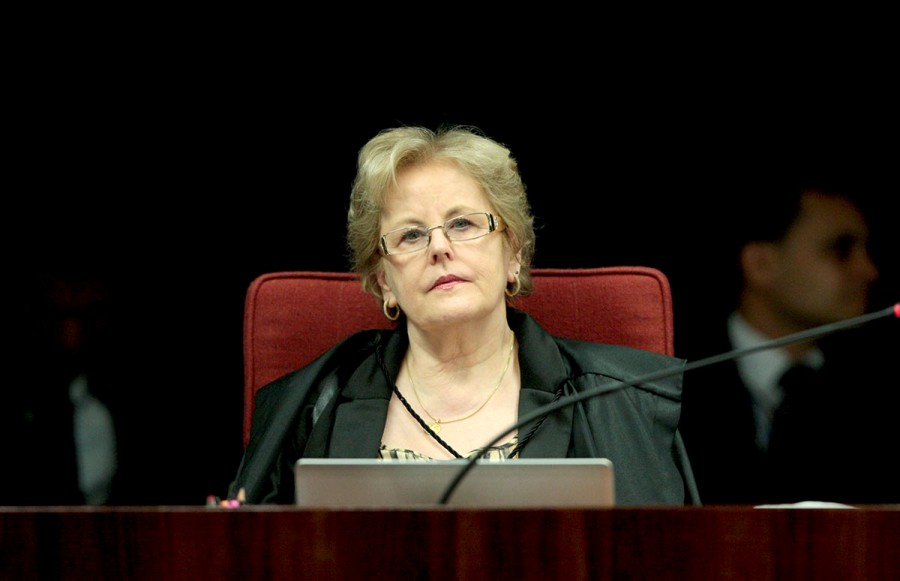 Rosa Weber dá liminar a acusado que não tinha R$ 500 para pagar fiança