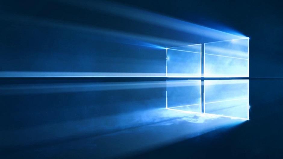 Google puxa orelha da Microsoft por falha no Windows