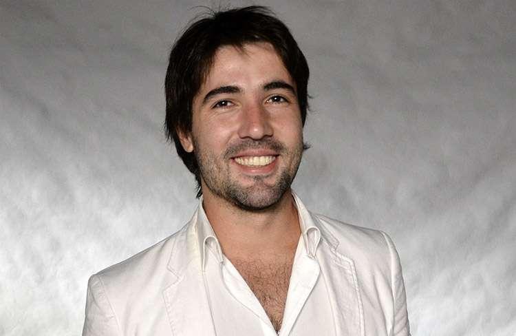 Sandro Pedroso diz que se Leonardo quiser ele prova com DNA que é pai do neto do cantor