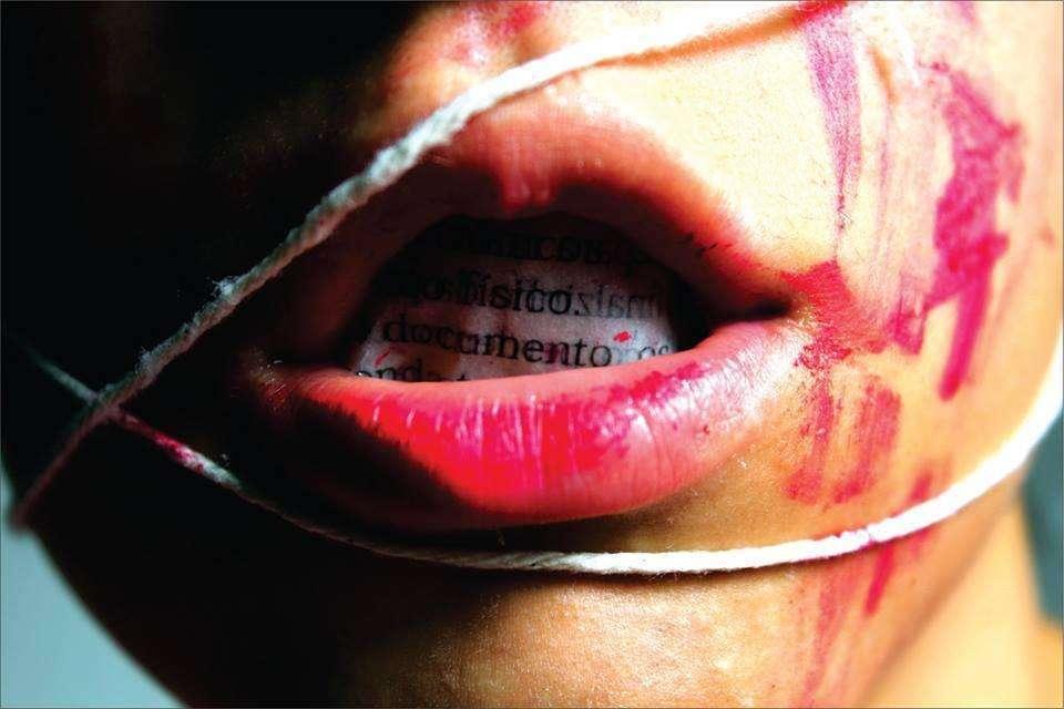 Manifestação pelo fim da violência contra a mulher será realizada neste domingo em Goiânia