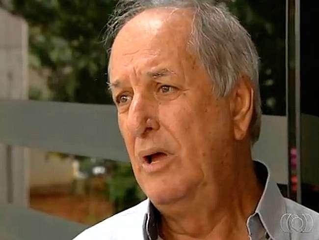 Inquérito apura suposta situação de nepotismo pelo deputado Mané de Oliveira
