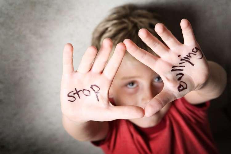 Começa a Semana de Combate ao Bullying