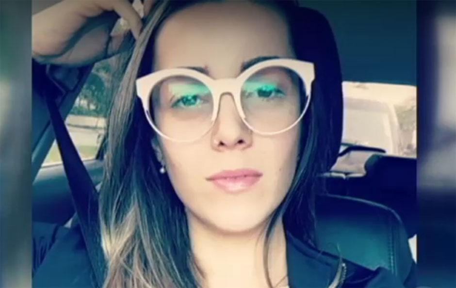 Corpo de goiana morta a tiros pelo ex-marido dentro de casa em SP é velado em Goiânia