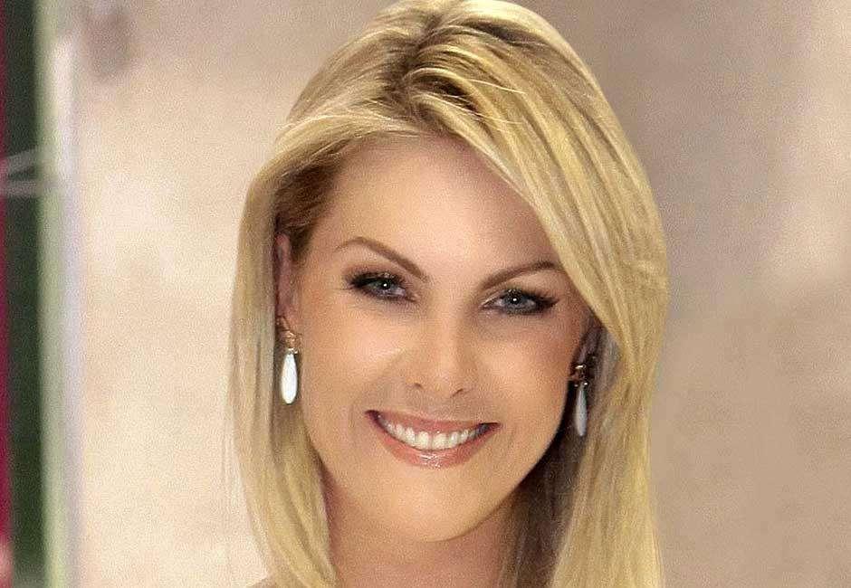 Morte de agressor de Ana Hickmann foi legítima defesa, diz delegado