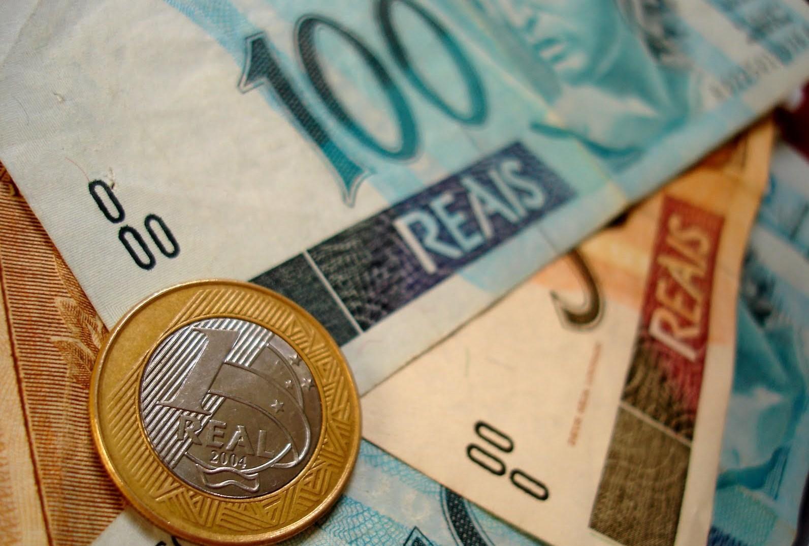 Ministério do Trabalho prorroga o prazo para o saque do abono salarial ano-base 2014