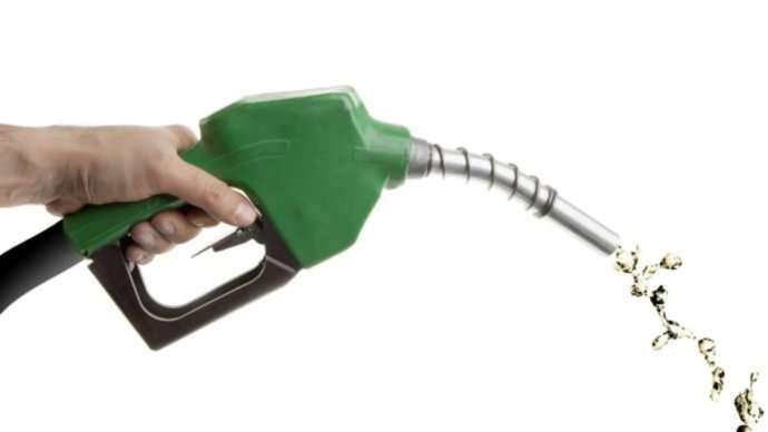 Brasil tem gasolina mais cara entre grandes produtores