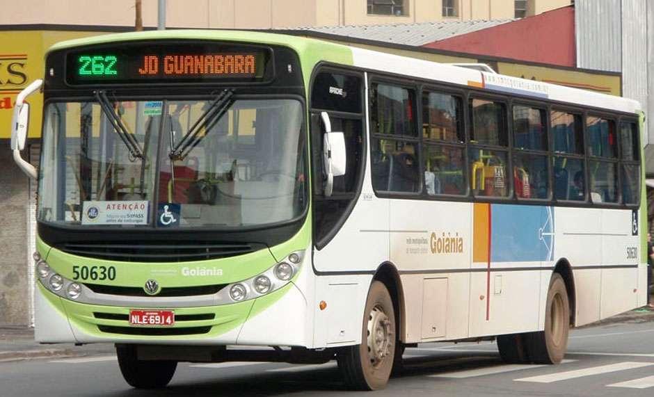 Transportes e alimentos pressionam inflação em Goiânia