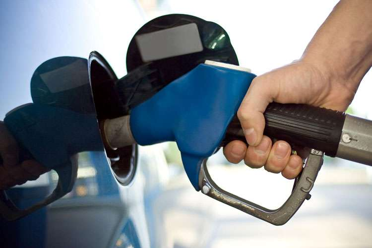Na semana, preço do etanol tem o maior queda em Goiás, diz ANP