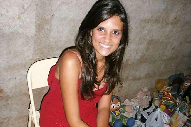 Grávida de 6 meses, garota de 15 anos é estuprada e morta pelo ex-padrasto