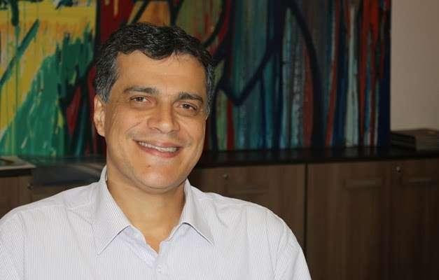 Governador nomeia novo secretário da Cultura