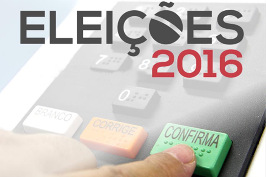 Mais Goiás e Rádio 820 AM vão sabatinar candidatos à Prefeitura de Goiânia