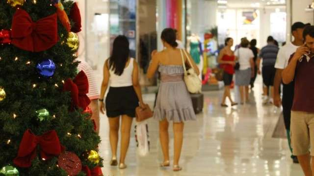 Confira as orientações do Procon para quem quiser trocar os presentes de Natal