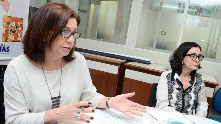 PIB de Goiás surpreende e atinge R$ 151 bilhões em 2013