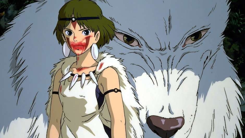 Software de animação do Studio Ghibli será gratuito