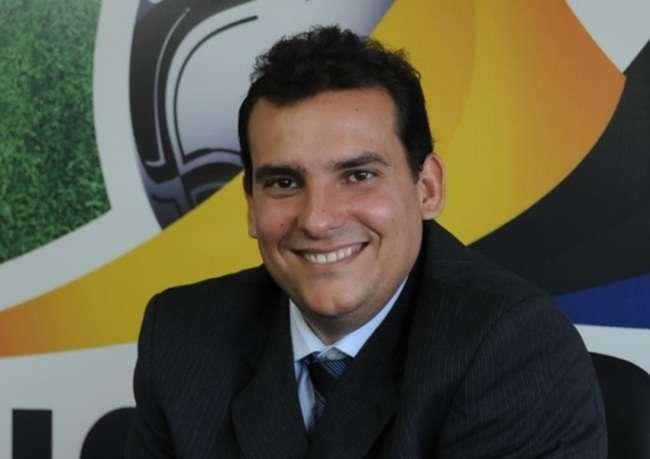 Segunda Divisão do Campeonato Goiano: Vila Nova e Goiânia caem em grupos opostos