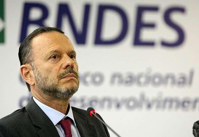 Brasil terá 35% mais investimento até 2017, diz BNDES