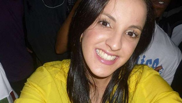Jovem de 24 anos morre em acidente de carro na Avenida Anhanguera