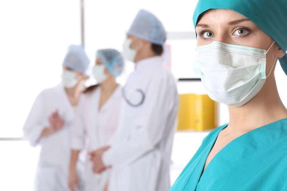 Governo concede bolsa de R$ 2,5 mil para especialização de médicos residentes