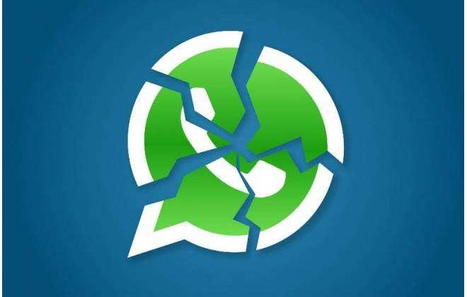 Erro faz WhatsApp 'quebrar' com mensagem repleta de emojis