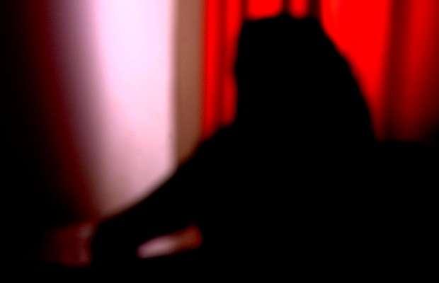 Ex-namorada diz que nunca desconfiou de suposto serial killer