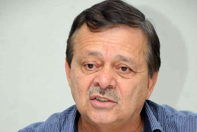 PTB rechaça ida para a oposição