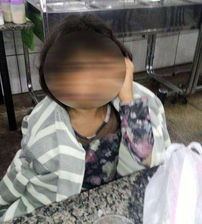 Garotinha de 5 anos que desapareceu em Anápolis sofreu abuso sexual