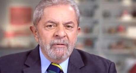 Justiça nega habeas preventivo que Lula não pediu