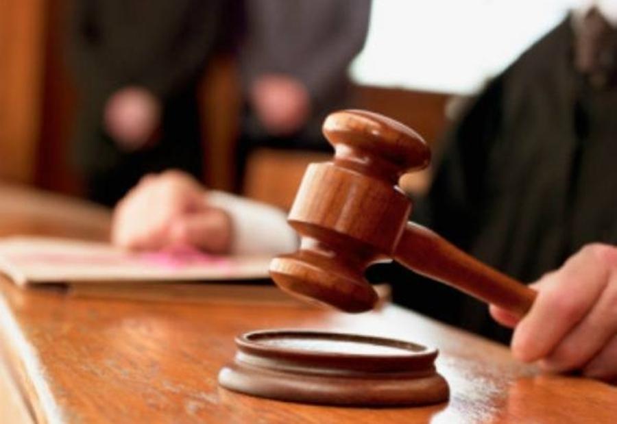 Justiça concede habeas corpus a empresária presa na Operação Decantação