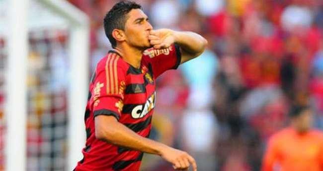 Sport reage no final e empata em 2 a 2 com o Flamengo
