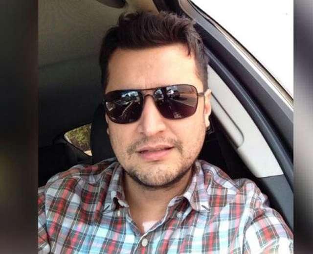 Policial Civil é morto a facadas pela namorada em Bom Jesus de Goiás