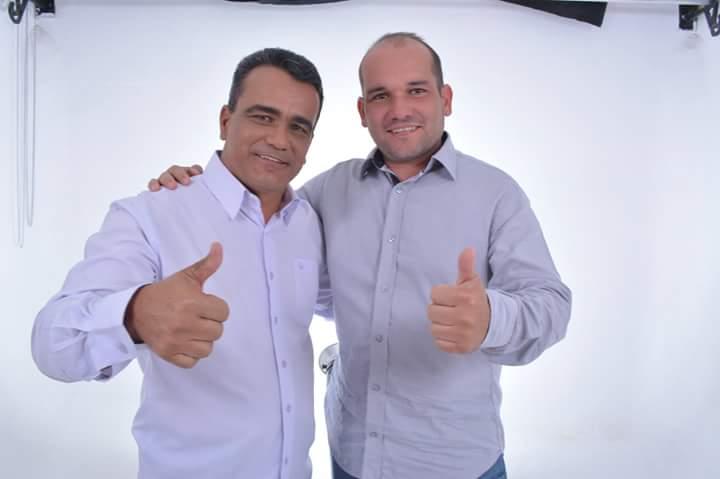 Prefeito e vice eleitos em Abadia de Goiás têm registro de candidatura cassado