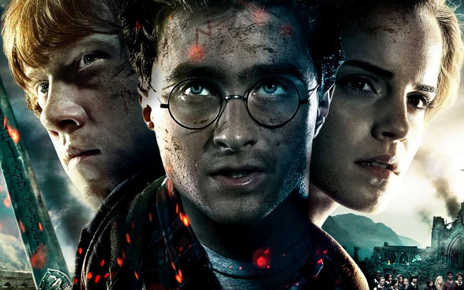 Fãs comemoram lançamento de Harry Potter e a Criança Amaldiçoada