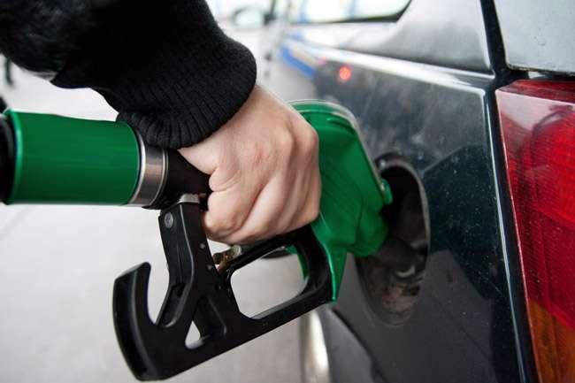 Petrobras aumenta os preços da gasolina em 6% e do diesel em 4%